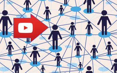 3 Tipps für mehr Youtube Abonnenten