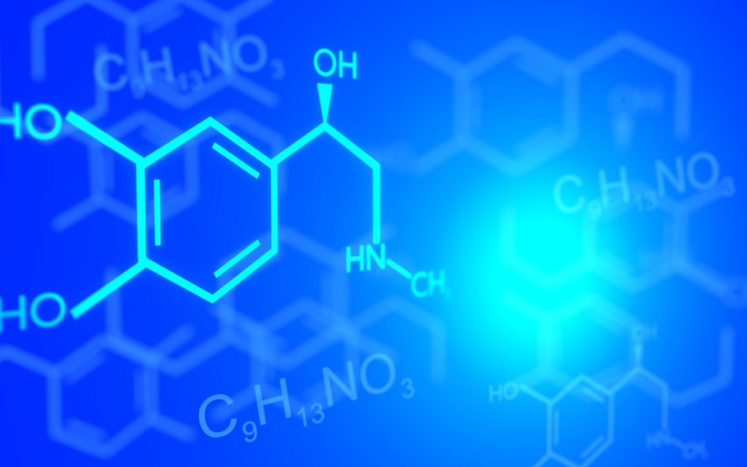 Wie das Hormon Leptin beim effektiven Abnehmen hilft